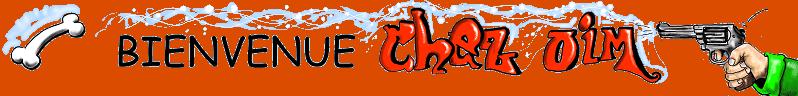 Chez oim, forum libre