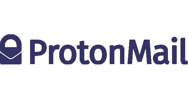 Second test SSL serveurs SMTP ProtonMail